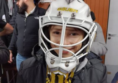 hockey15